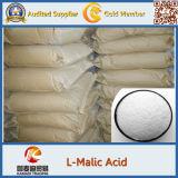 Acidulante DL-Málico del ácido 6915-15-7/Food
