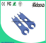 Mc4 Spanner / Wrench Solar Connector Tool Accessoires solaires