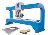 Het marmeren Profiel van de Rand van het Graniet & Machine Polish&Grind voor de Bovenkanten van de Ijdelheid (MB3000L)