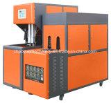 Tecla Semi-Auto de alta qualidade máquina de sopro de garrafas (CY)