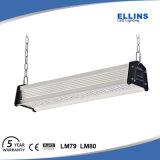 ハング50W 100W LED高い湾ライトDlcは承認した