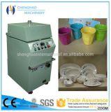 Maquinas De Sobremesa De Mesa De Maçã De Alta Freqüência Set Machine Set De China