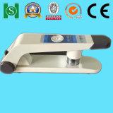Testeur de douceur textile et cuir HS-300