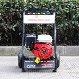 Haushalts-Benzin-Hochdruck-Unterlegscheibe des Bison-(China) populäre des Verkaufs-BS-170A 150bar 2200psi handliche