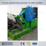 Planta de recicl Waste ambiental do pneumático com o GV do ISO do Ce
