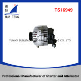 alternatore di 12V 120A per il motore Lester 11188 della Hyundai