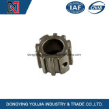 自動車部品の投げることのための中国の専門の鋳物場