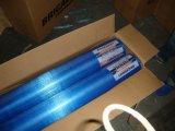 Maille résistante alkaline de fibre de verre de qualité