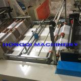 Управляется ЭБУ подушек безопасности жилета бумагоделательной машины