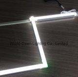 DC24V LED 철도선 램프 (자석 유형 WD DGA 5W 300)