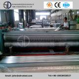 Производитель ISO горячей DIP катушки оцинкованной стали для кровли в мастерской GI Сталь холодной катушки зажигания