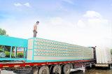 Linha de produção de máquinas de sacos PP (SL-STL-II / 170)
