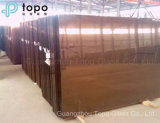 Специальное стекло / Функциональные стекло Сделано в Китае (S-TP)