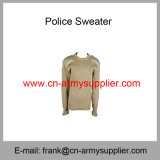 La Police militaire Sweater-Army Sweater-Military Pullover-Jumper-pull