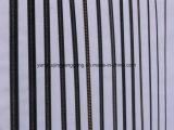 Jyg unterschiedlicher Durchmesser-flexible Übertragungs-Wellen