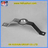 Soem-Hersteller des Lampen-Halters (HS-LF-003)