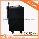 Promoción Bluetooth y altavoz Temeisheng Al1041 de los multimedia