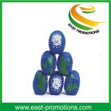 Fördernde jonglierende Kugel