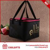 Nouveau design de promotion du refroidisseur de la glace fourre-tout sac à lunch, sacs à main