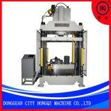 120 Tonnen-Ölpresse-Maschine