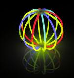 Шарик зарева игрушек ночи (GQK5200)