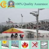 Qualitäts-AluminiumHochzeitsfest-Zelt für im Freienereignis-Zelt