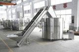 Lavado carbonatado 5000bph automático que llena capsulando 3 en 1 máquina