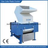 Cortador de garra de trituradora de plástico con la certificación CE