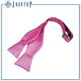 Hochwertig Zoll gesponnene Silk Halsbekleidung Selbst-Binden