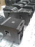 Neuestes Jblvtx V25 verdoppeln 15inch grosse Dreiwegezeile Reihen-Lautsprecher