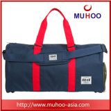 Moda Leisure Travel Duffel Sports Bag for Outdoor (MH-5050)