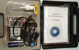 (TBT-UTT200) Ultraschallstärken-Anzeigeinstrument