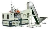 flaschen-Schlag-Maschine des Haustier-10L-20L Plastik
