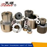 Het zeer Hoge Apparaat van het Sluiten van het Type van Vervaardiging van China van de Torsie Z12
