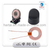Qi bobina de carga inalámbrica Qi bobina de inducción