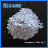 Hoher Reinheitsgrad des seltene Massen-Neodym-Oxids