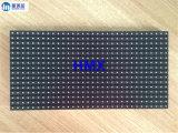 Visualizzazione di LED dell'interno P10 per lo schermo di visualizzazione locativo del LED di prestazione della fase di esposizione /Module/Cabinet