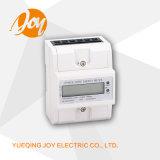 Electronic Energy Meter / Kwh Meter / Power Meter