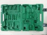 Резцовая коробка пластичного продукта прессформы дуновения