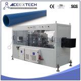 macchina doppia del tubo del PE di 16-63mm/macchina di plastica del tubo