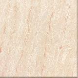 De natuurlijke Steen poetste de Verglaasde Tegel van het Porselein voor de Decoratie van het Huis op (600*600mm)
