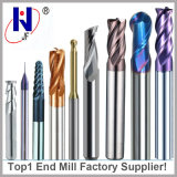 Tungsten Solid Carbide Hollow Twist Drill Bit Set Tamanho Broca de madeira