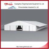 Heiße Breiten-im FreienMesseen-Ereignis-Zelt des Verkaufs-40m