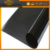 Largo de 2 capas de metal de la ventana Solar de garantía de alquiler de película de tinta