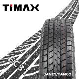 Schnee-Reifen, Winter-Reifen 185/60r14