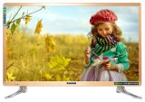 Banheira de vender 42 LED TV DVB-T/DVB-T-C