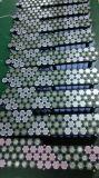 Tipo batería de la potencia de batería de la E-Bici de la buena calidad 24V14ah Downtube-1 de litio