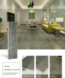 Hot Selling Wood Floor Tile producent (15606)