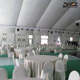 Explosionssichere 12ton Ductable Klimaanlage für im Freienausstellung-industrielles Zelt