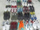Schoenen van de Mensen van de Grootte van de Tweede Hand van de Schoenen van de Kwaliteit van de AMERIKAANSE CLUB VAN AUTOMOBILISTEN van de Rang van de premie de Kinderen Gebruikte Grote